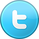icon twitter 128